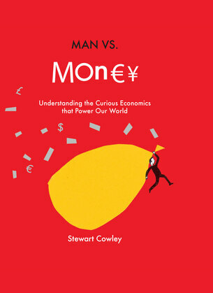 Man vs Money