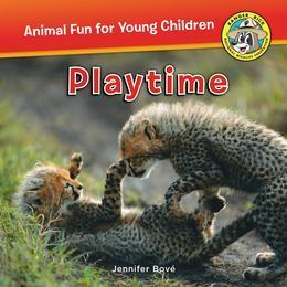 Playtime: Playtime