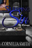 Sleeping In Sin: The Revenge