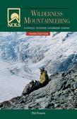 NOLS Wilderness Mountaineering