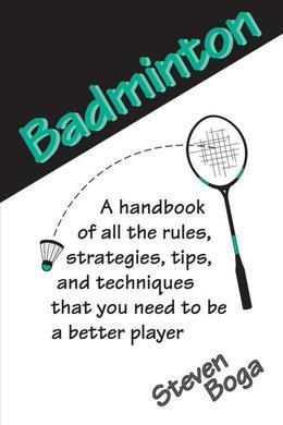 Backyard Games: Badminton