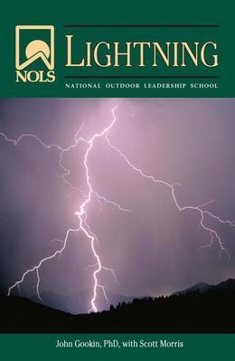 NOLS Lightning
