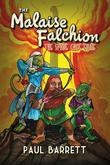 Malaise Falchion