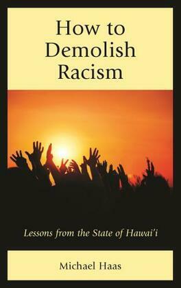 How to Demolish Racism