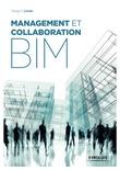 Management et collaboration BIM