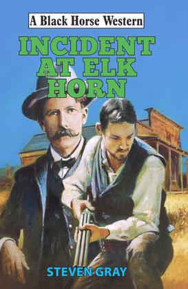 Incident at Elk Horn