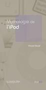 Mythologie de l'iPod