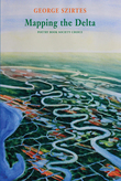 Mapping the Delta