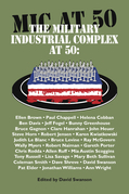 The Military Industrial Complex At 50