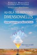Au-delà des frontières dimensionnelles