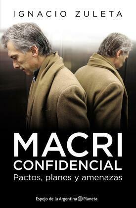 Macri confidencial