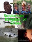 Sundarvan - Kingdom of Green