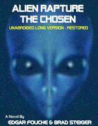 Alien Rapture - The Chosen