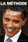 La Méthode Obama