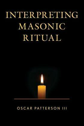 Interpreting Masonic Ritual