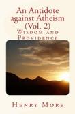 An Antidote against Atheism (vol.2)
