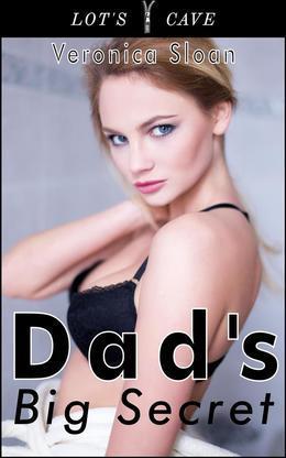 Dad's Big Secret