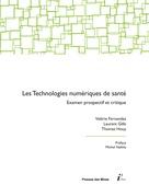 Les technologies numériques de santé