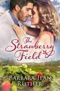 The Strawberry Field