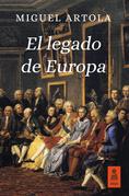 El legado de Europa