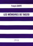 Les mémoires de Tadzio