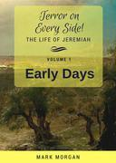 Early Days: Volume 1 of 5