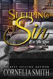 Sleeping In Sin: On The Run