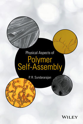 Physical Aspects of Polymer Self-Assembly
