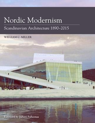 Nordic Modernism
