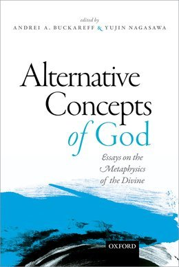 Alternative Concepts of God