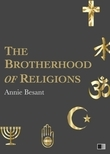 The Brotherhood of Religions