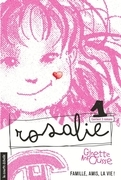 Rosalie, volume 1