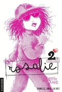 Rosalie, volume 2