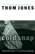 Cold Snap: Stories