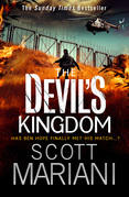 The Devil's Kingdom