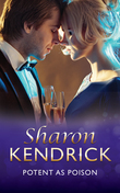 Potent As Poison (Mills & Boon Modern)