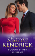 Bought By Her Husband (Mills & Boon Modern)