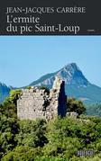 L'ermite du pic Saint-Loup