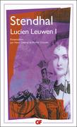 Lucien Leuwen (Tome 1)
