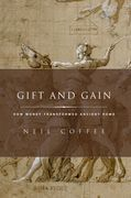 Gift and Gain
