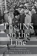 The INS on the Line