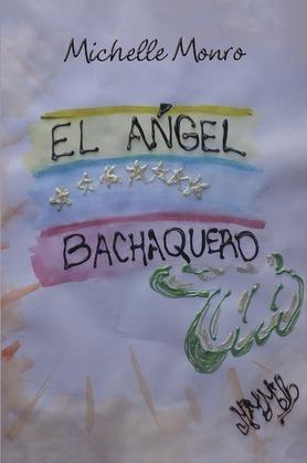 El ángel bachaquero