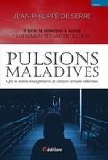 Pulsions maladives