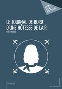 Le Journal de bord d'une hôtesse de l'air