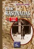 Las Rasonadas (teatre-conte en òc)