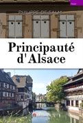 Principauté d'Alsace