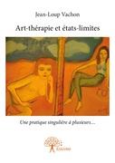 Art-thérapie et états-limites