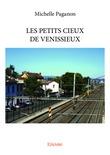 LES PETITS CIEUX DE VENISSIEUX