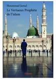 Le Vertueux Prophète de l'islam