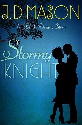 Stormy Knight